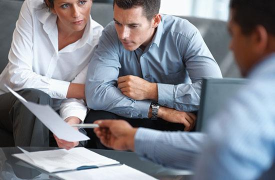 Le-business-plan-du-projet-de-création-d-entreprise