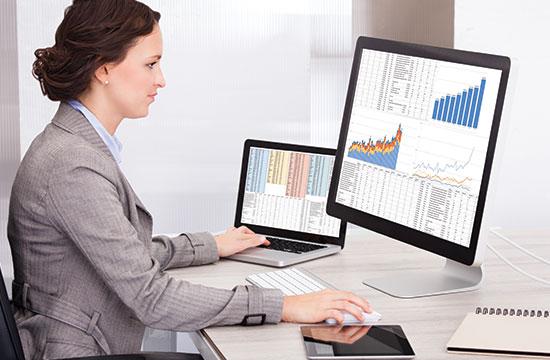 Choisir les logiciels de gestion