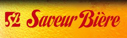 logo-bieres