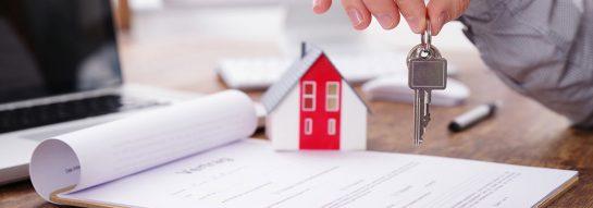 Les avantages fiscaux de la Société Civile Immobilière