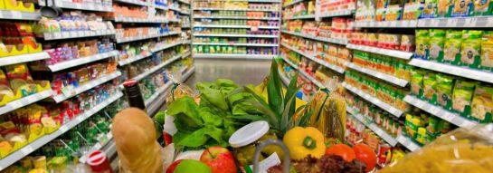 ouvrir un commerce alimentaire en franchise