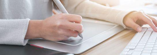 Solutions logicielles de signature électronique